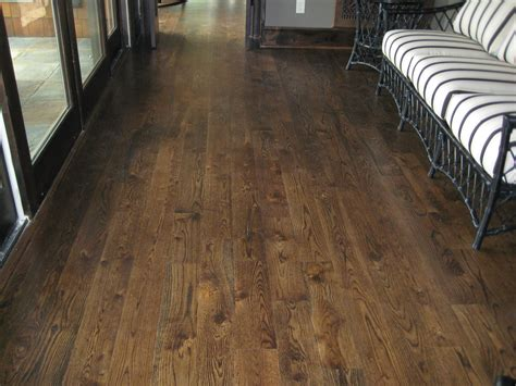 oak wood floor the benefits of it floor design ideas