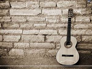 Music Instrument Wallpapers - Wallpaper Cave