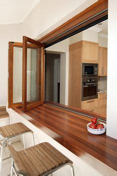 kitchen serving window designs 1000 images about archways on sliding doors 5594