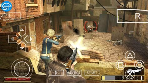 See more of juegos ppsspp gratis on facebook. Los 20 Mejores Juegos PPSSPP para Android 2018 (PSP ...