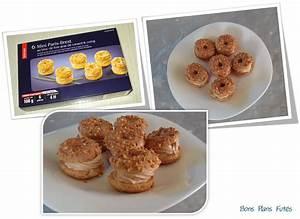 Mini Paris : idee repas noel surgel s thiriet testeur de produit alimentaire bons plans fut s ~ Gottalentnigeria.com Avis de Voitures
