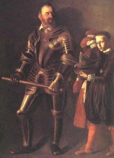 Les passions de roberto longhi, catalogue de l'exposition, sous la direction de m. Épinglé sur Painter - Le Caravage