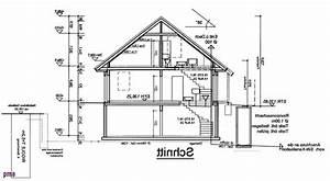 Treppen Zeichnen Programm Freeware : treppen zeichnen und berechnen haus design ideen ~ Watch28wear.com Haus und Dekorationen
