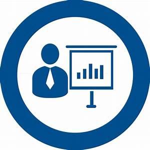 Business Service Icon | www.pixshark.com - Images ...