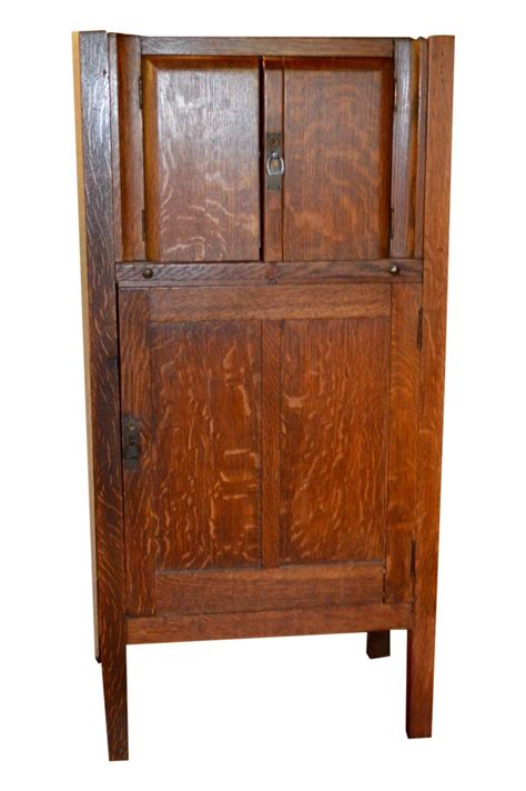 Locking Liquor Cabinet Canada by And Interesting Pantry Cabinet With Lock Pantry