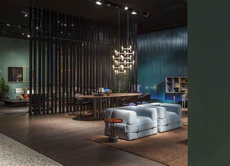 cassina imm cologne  cassina designer furniture