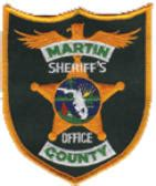 Tell us how we're doing! Martin County