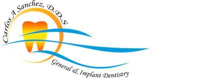 dr carlos  sanchez dds cosmetic dentist coconut grove