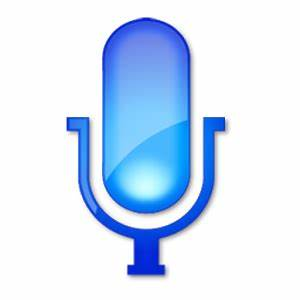 MANET Voice Chat - Android Apps on Google Play