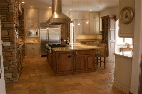 kitchen design  build contractor  durango colorado