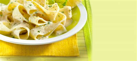 recette pate au citron p 226 tes fra 238 ches au citron recette plaisirs laitiers