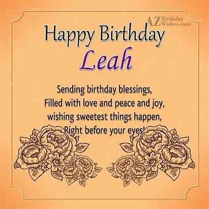 Birthday Happy Wishes Mario Martin Azbirthdaywishes Luis