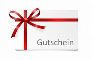 Gutschein Reuter De : gutscheine garnelen onlineshop ~ Watch28wear.com Haus und Dekorationen