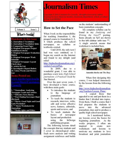 newspaper homework ks2 reportz60 web fc2