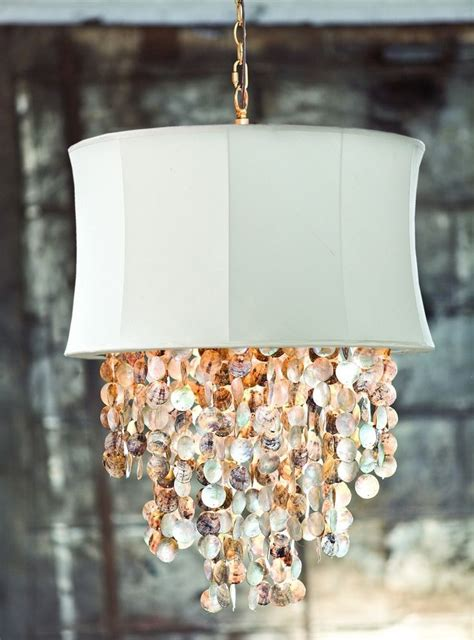 beachy chandeliers property 11 best beachy ls images on houses