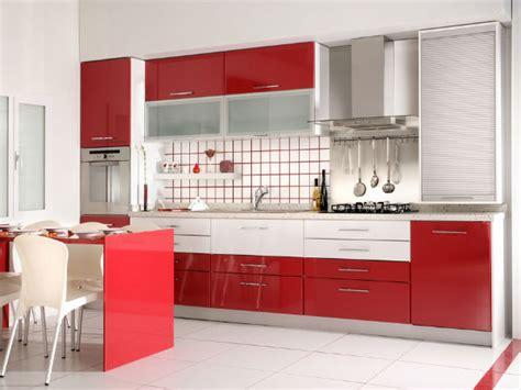 vastu home tips  set  kitchen boldskycom