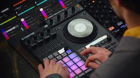 Traktor Remix Decks Vs Ableton by Building Traktor Remix Decks Into Your Dj Workflow Dj