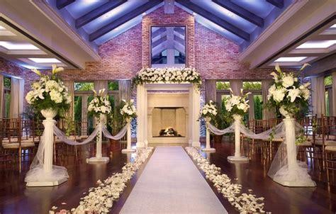 Woodbury, Ny Wedding Venue