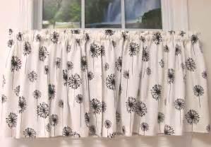 designer kitchen curtains thecurtainshopcom