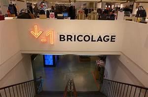 Magasin Bricolage Paris 14 : les magasins de bricolage paris s lection horaires ~ Dailycaller-alerts.com Idées de Décoration