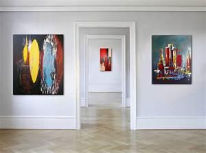 Abstrakte Bilder Online Kaufen : galerie mit wandbilder wandbilder slavova art ~ Bigdaddyawards.com Haus und Dekorationen