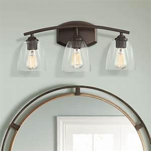 360, Lighting, Farmhouse, Wall, Light, Bronze, Hardwired, 22