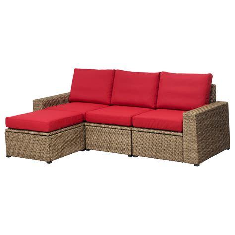 rattan sofa ikea rattan garden furniture plastic rattan furniture ikea