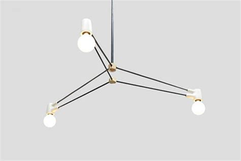 brendan ravenhill cord l cord lighting series by brendan ravenhill design milk