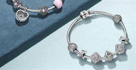 Pandora Bracelet Event - Get Complementary Bracelets This ...