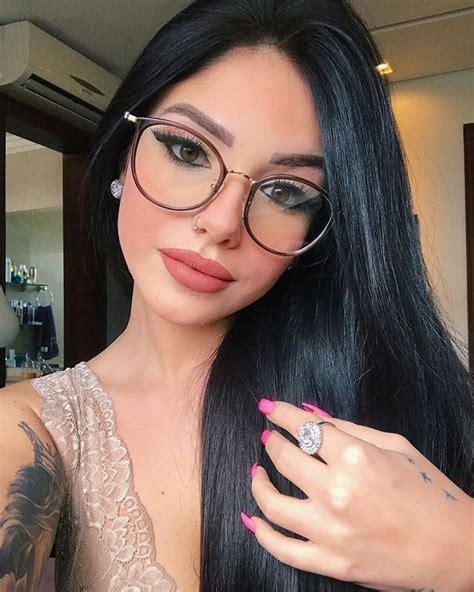 Pin de Estefany Zepeda en Oufits lentes Gafas