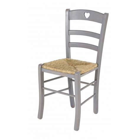 auchan chaise de jardin davaus chaise cuisine auchan avec des idées