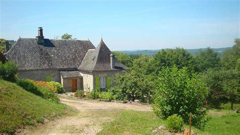 Combien Coûte Une Location De Vacances En Corrèze