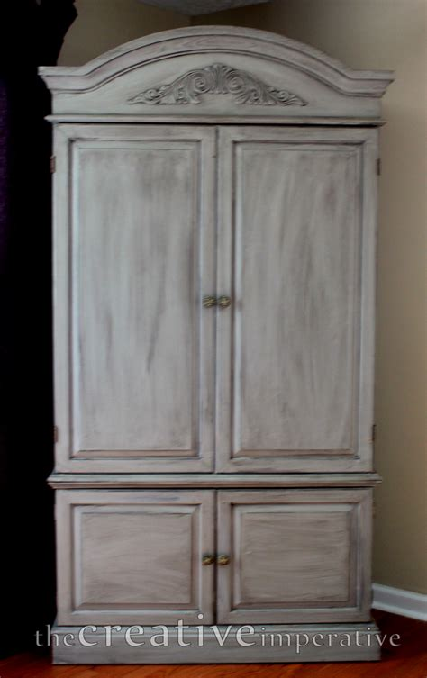 the creative imperative a quot new quot armoire for 15