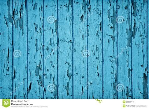 vintage style wood teal blue color stock image image