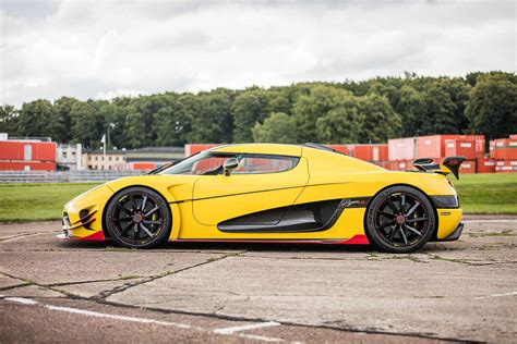 Koenigsegg Agera ML Wallpapers   SuperCars.net - Today's ...