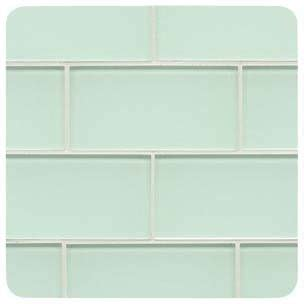 images of kitchen wall tiles 21 best architecture images on florida 7497
