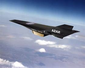Jet Fastest Plane in the World