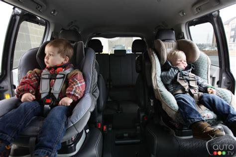 siege auto loi votre enfant est il bien en sécurité dans siège d 39 auto
