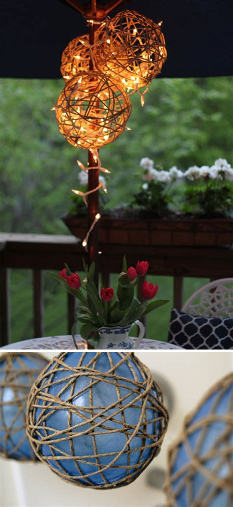 outdoor lanterns diy projects craft ideas how to s for home decor with videos