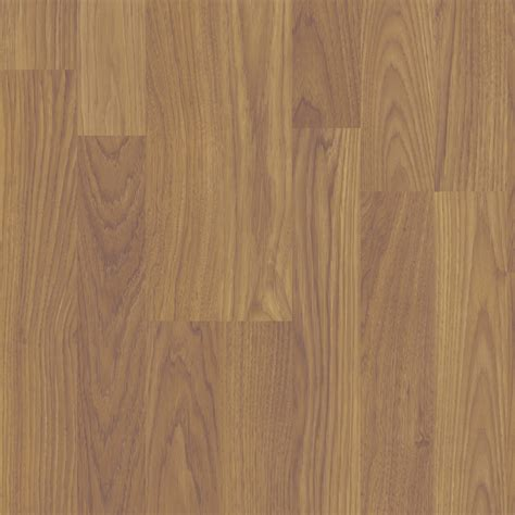 lowes flooring armstrong laminate flooring oak laminate flooring lowes