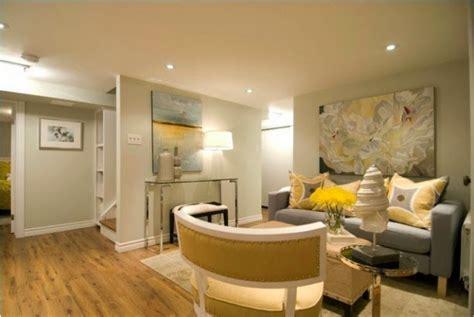 paint color ideas for basement apartment interior paint colors for basements