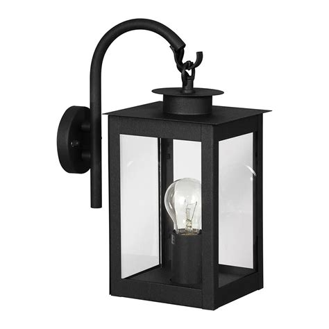 25 homebase outdoor wall lights divineducation com