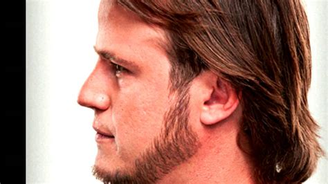 Chin Curtain Beard Personality by Ideas For How To Apply Best Cool Chin Curtain Beard Style