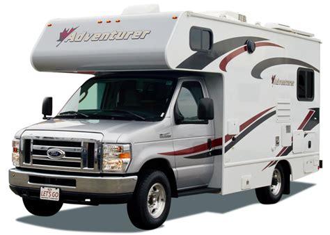 mobile camper vans camper photo gallery