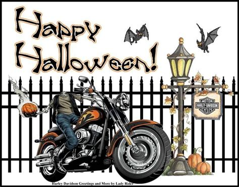 144 Best Images About Harley Greetings On Pinterest