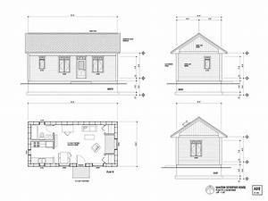 nb superinsulated house maisons scoudouc houses With logiciel plan maison 2d 4 plan de maison gratuit