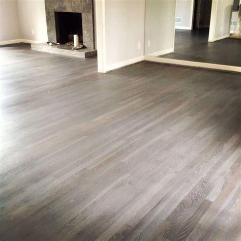 fumed oak floors dunwoody ga project finishes pinterest
