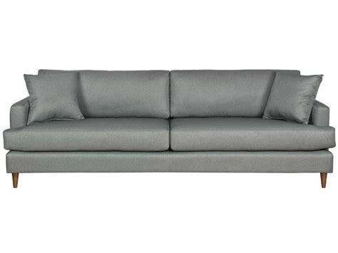 Sofa Design Richmond Va by Gogh Designs The Of Comfort Bev Bakka Sofa
