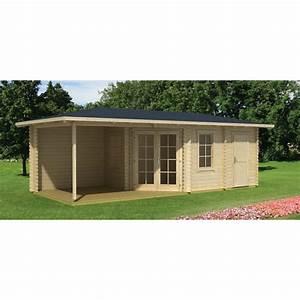 Abri De Jardin 5m2 : abri de jardin aruba 3 lasita maja 300x450 cm ~ Edinachiropracticcenter.com Idées de Décoration