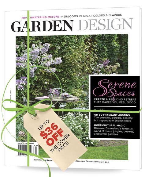 garden design magazine garden design magazine circulation izvipi